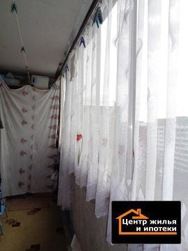Квартиры, ул. Саханская, д.3 - Фото 5