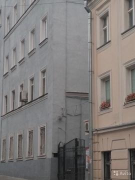 1-к квартира, 50 м, 1/6 эт. - Фото 5