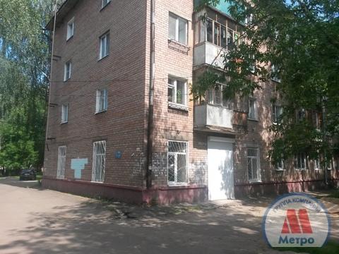 Коммерческая недвижимость, ш. Тутаевское, д.66 - Фото 3