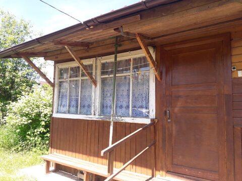 Продаётся полдома в пгт Белый Городок Кимрского р-на - Фото 5