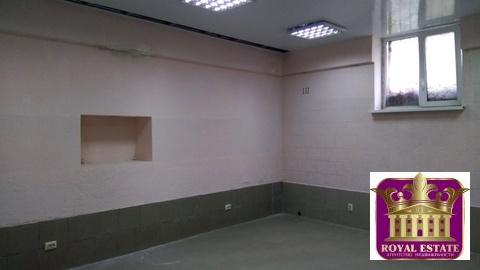 Аренда офиса, Симферополь, Ул. Радищева - Фото 4