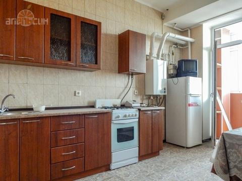 13 000 Руб., 1-комн. квартира, Аренда квартир в Ставрополе, ID объекта - 332304987 - Фото 1
