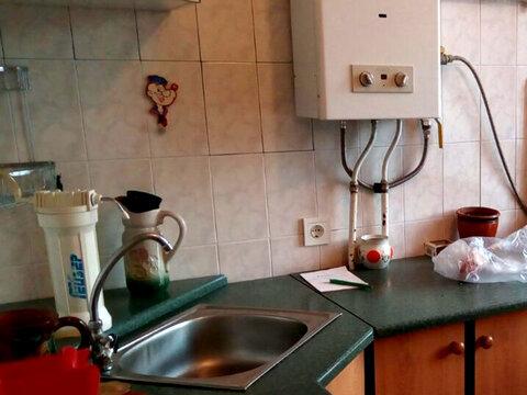 Продаётся 2к.кв. на ул. Куйбышева, 23. Кирпичный дом, 2/5эт. - Фото 2
