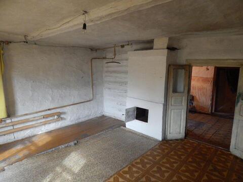 Продажа дома, Тараданово, Крапивинский район, Центральная ул. - Фото 1