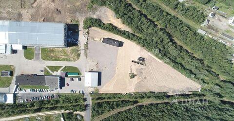 Продажа производственного помещения, Великий Новгород, Ул. Северная - Фото 1