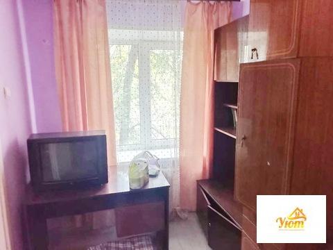 Аренда квартиры, Жуковский, Энергетическая ул. 3 - Фото 4