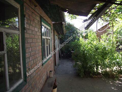 Продам участок в Центре города Таганрога 3 сотки земли. - Фото 2