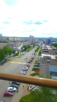 Аренда офиса, Ижевск, Ул. Пушкинская - Фото 4