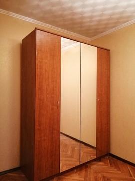 Сдам в аренду двухкомнатную квартиру с мебелью ул.Главная д.26 - Фото 2