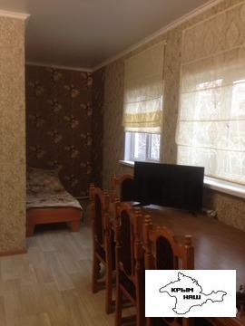 Сдается в аренду дом г.Севастополь, ул. Колобова - Фото 4