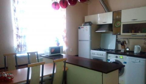 Сдается готовый для проживания дом в Таганроге - Фото 5