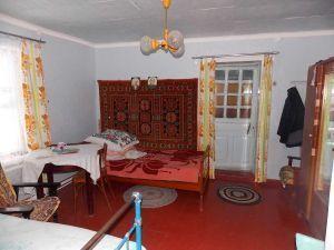 1/3 доля в небольшом уютном доме в центре г. Усмань Липецкой области - Фото 4