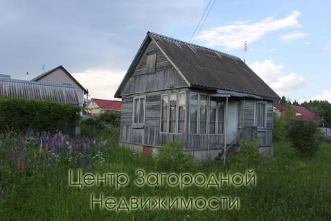 Дом, Можайское ш, Минское ш, 80 км от МКАД, Дорохово пос.(Рузский .