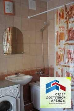 Квартира ул. Зыряновская 55 - Фото 4