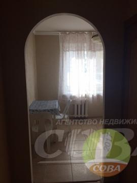 Аренда квартиры, Тюмень, Ул. Ямская - Фото 3