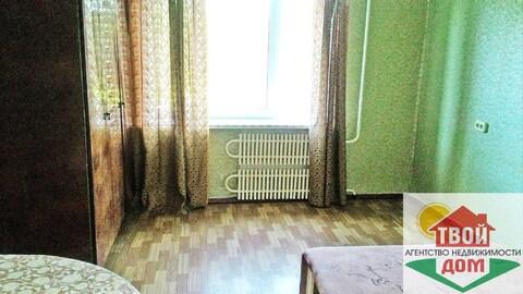 Продам 2-к кв. в г. Обнинск - Фото 5