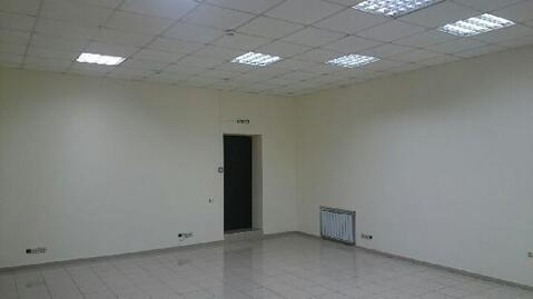 Аренда офиса, Тольятти, Ул. 70 лет Октября - Фото 2