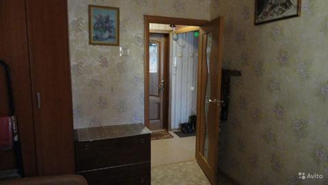Продам 2-к квартиру, 45,9 м2 - Фото 3