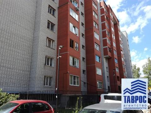 Продается 2-комнатная квартира на ул.Западная - Фото 1