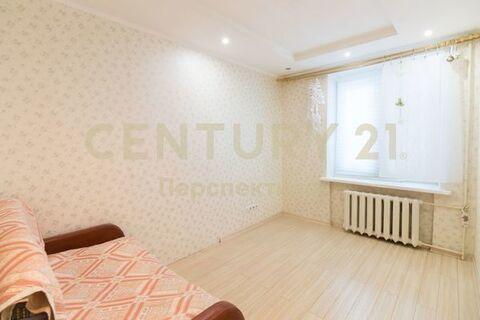 Продается 1 комната в 2 комнатной квартире - Фото 2