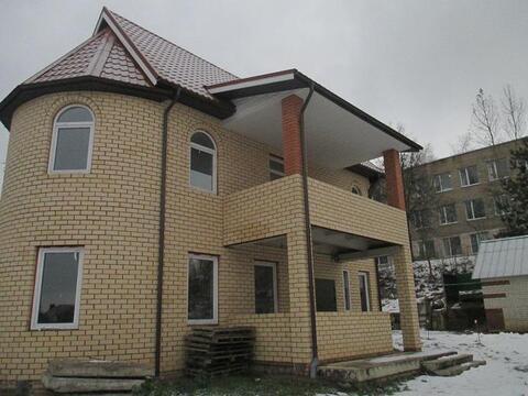 Продам Коттедж в центре Смоленска - Фото 3