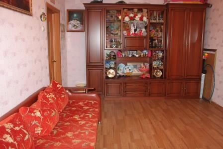 Продажа комнаты, Подольск, Ул. Энтузиастов - Фото 2