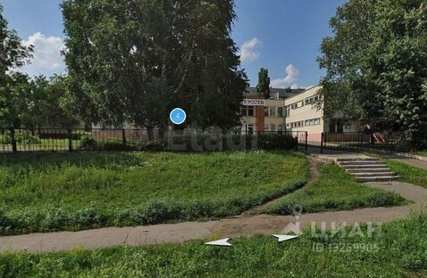Продажа квартиры, Липецк, Ул. Полиграфическая - Фото 2