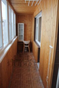 Продается 1-комнатная квартира в г. Ивантеевка - Фото 4