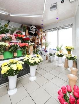 Продам готовый бизнес на Красном проспекте. - Фото 2