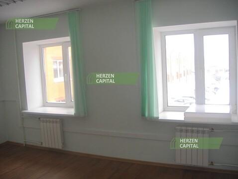 Аренда офиса, Одинцово, Г. Одинцово - Фото 1