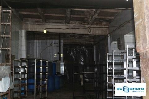 Продажа производственного помещения, Пробуждение, Энгельсский район, . - Фото 3