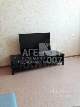 Аренда квартиры, Южно-Сахалинск, Ул. Комсомольская - Фото 1
