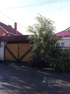 Продажа дома, Ставрополь, Криничная улица - Фото 2