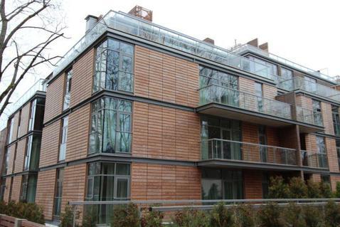 Продажа квартиры, Купить квартиру Юрмала, Латвия по недорогой цене, ID объекта - 313207005 - Фото 1