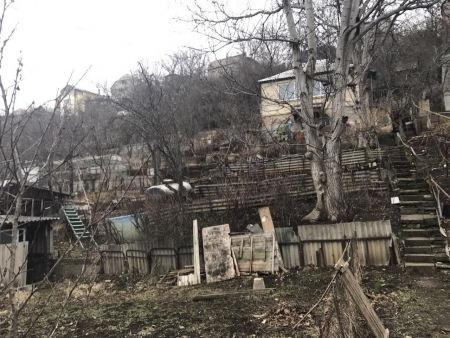 Продажа дачи, Кисловодск, Ул. Кутузова - Фото 3
