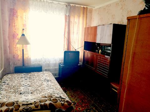 Продаю квартиру по ул. Военстроя, 82 в г. Новоалтайске - Фото 3