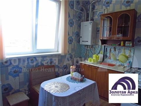Продажа квартиры, Абинск, Абинский район, Ул. Парижской Коммуны - Фото 3