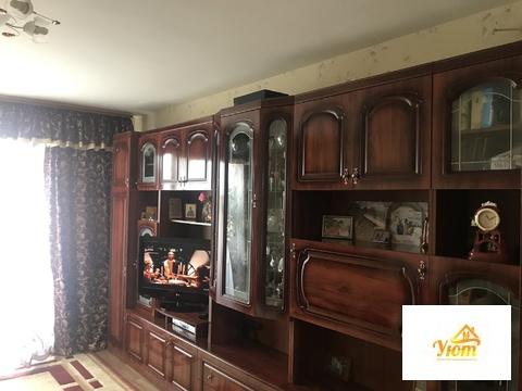 Продается 3-комн. квартира г. Раменское, ул. Дергаевская, д. 32 - Фото 4