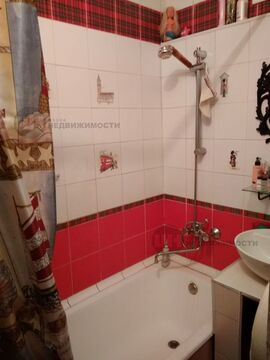 Продается 2-к Квартира ул. Белградская - Фото 5