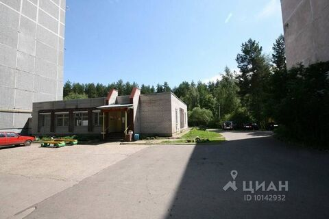 Продажа офиса, Конаковский район - Фото 1