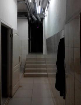 Аренда производственного помещения, Севастополь, Ул. Брестская - Фото 5