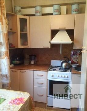 Продаётся 4-х комнатная квартира , г. Москва , посёлок Киевский , д. 1 - Фото 3