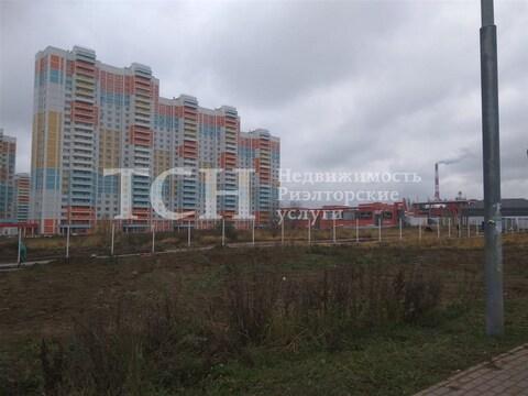 Квартира-студия, Мытищи, ул мкр. 16, к 45 - Фото 3