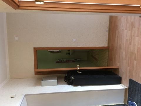 Продажа 1 комнатной квартиры Подольск 43-й Армии д.19 - Фото 5