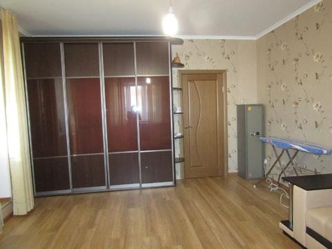 2-х комн.квартира ул.Лунная, д.25, Домодедово - Фото 5