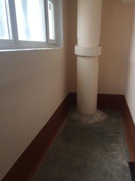 Предлагаем приобрести 3-х квартиру в Копейске по пр.Коммунистическому. - Фото 2