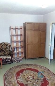 Аренда квартиры, Краснодар, Ул. Анапская - Фото 1