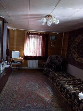 Продажа дома, Тверь, Ул. Заречная - Фото 2