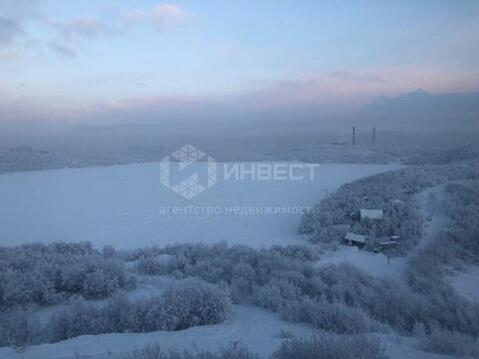 Квартира, Мурманск, Мира - Фото 3