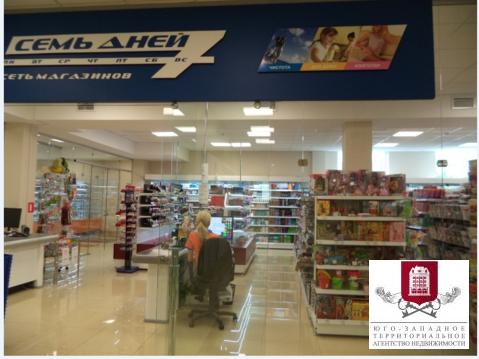 Продается торговый центр в Калуге - Фото 2